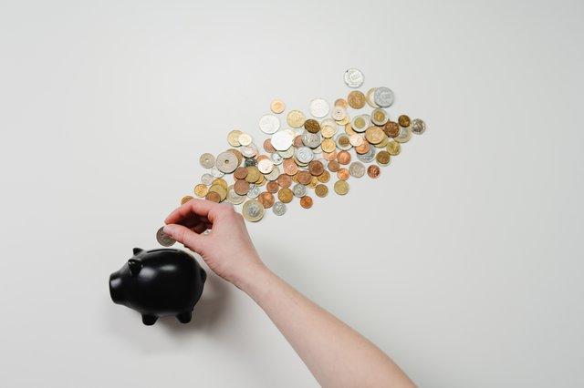 tujuan manajemen biaya