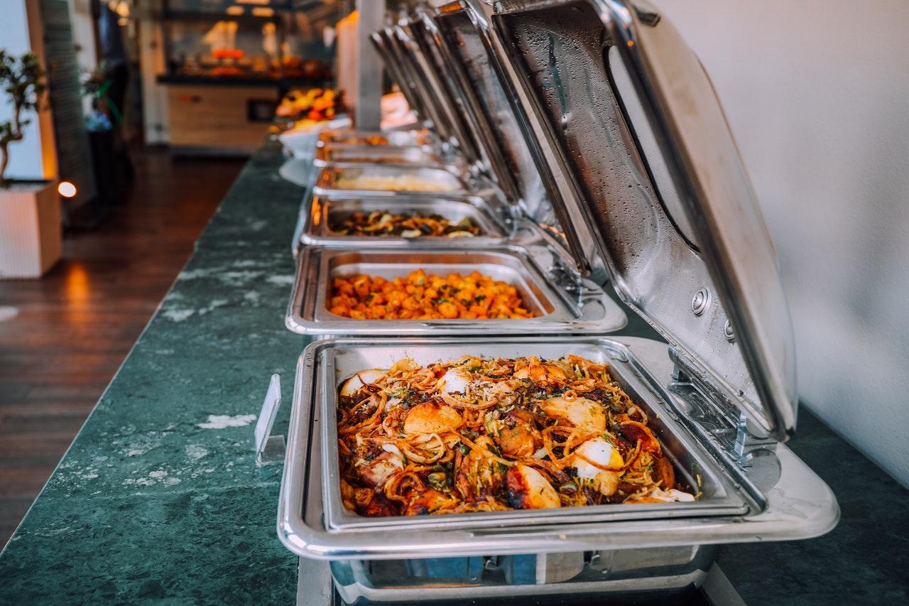 tips bisnis katering